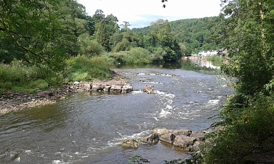 Click image for larger version.  Name:WyeValley.jpg Views:93 Size:98.7 KB ID:12412