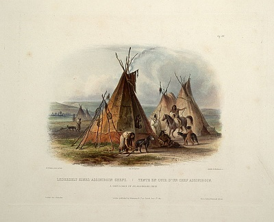Click image for larger version.  Name:800px-A_skin_lodige_of_the_Assiniboin_chief_0016v.jpg Views:72 Size:67.6 KB ID:12379
