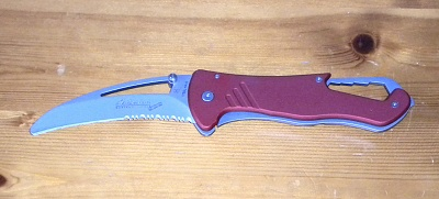 Click image for larger version.  Name:Antonini Rescue Knife 2.jpg Views:89 Size:97.8 KB ID:14042