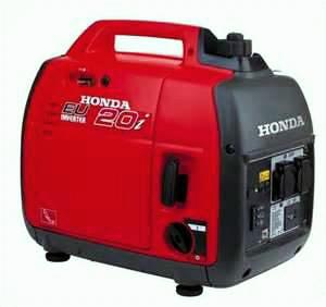 Name:  Honda EU 2.0i.jpg Views: 260 Size:  56.2 KB