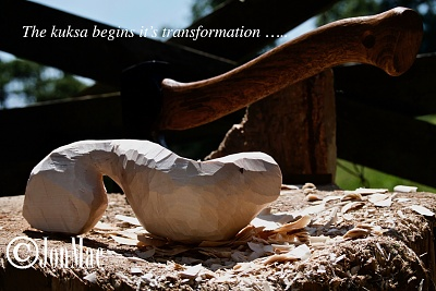 Click image for larger version.  Name:axe-carving.kuksa.jpg Views:91 Size:97.2 KB ID:13953