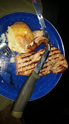 Click image for larger version.  Name:Dinner02.jpg Views:23 Size:82.4 KB ID:14082