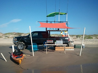 Click image for larger version.  Name:beach camp truck.jpg Views:137 Size:88.8 KB ID:9132