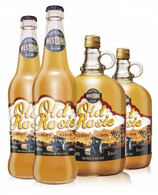 Click image for larger version.  Name:Westons-Products-01-OldRosie.jpg Views:71 Size:45.4 KB ID:8405