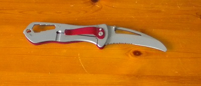 Click image for larger version.  Name:Antonini Rescue Knife 1.jpg Views:185 Size:95.9 KB ID:14041