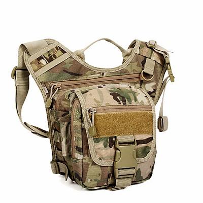 Click image for larger version.  Name:Condor Outdoor EDC Shoulder Bag Multicam.jpg Views:125 Size:71.5 KB ID:13406