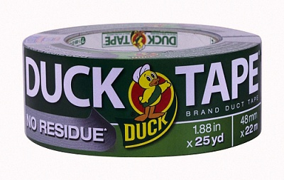 Click image for larger version.  Name:Duck Tape.jpg Views:129 Size:54.0 KB ID:13675