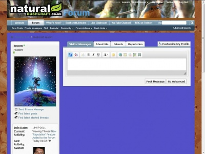Click image for larger version.  Name:user cp.jpg Views:125 Size:88.4 KB ID:3704