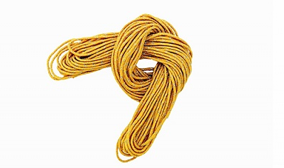 Click image for larger version.  Name:Reflective Cord.jpg Views:90 Size:93.9 KB ID:13389