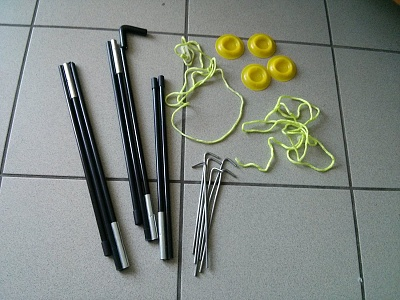 Click image for larger version.  Name:tent parts.jpg Views:108 Size:96.6 KB ID:13455