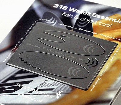 Click image for larger version.  Name:gadget-wallet-essentials-fish-and-chip-tool.jpg Views:57 Size:92.8 KB ID:13758