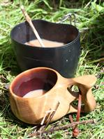 bushcraft-tea