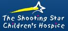 the-shooting-star-hospice-logo